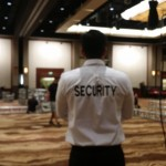 Fire Watch Security Services - Silent Protection (SP) Security Guards