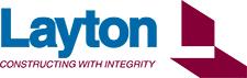 Layton-Construction-Company-Logo