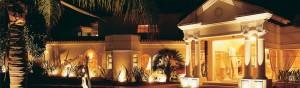 Phoenix-Hotel-Resort-Security