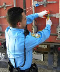 Warehouse-Security-Arizona