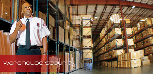 Warehouse-Security-Guard-Phoenix-AZ