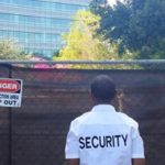 Security Guard Tips